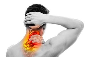 BOL U VRATU – simptomi, uzroci, dijagnoza, lečenje - SPINEMAX